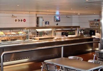 po_irish_sea_european_endeavour_cafe_area