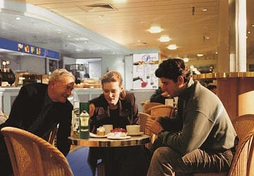 po_irish_sea_european_highlander_poets_bar