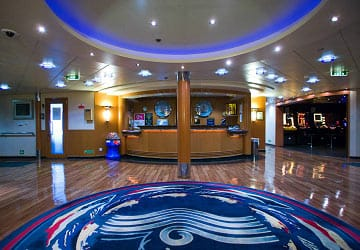 po_irish_sea_european_highlander_reception