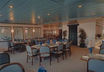 po_irish_sea_norbank_restaurant_area