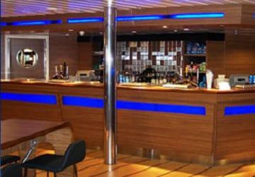 stena_line_stena_adventurer_metropolitan_bar