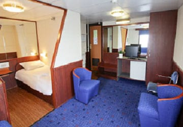 stena_line_stena_europe_comfort_class_2_bed_cabin
