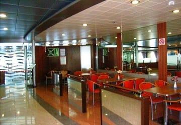 stena_line_stena_flavia_restaurant2