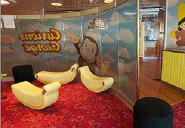 stena_line_stena_hollandica_kids_entertainment