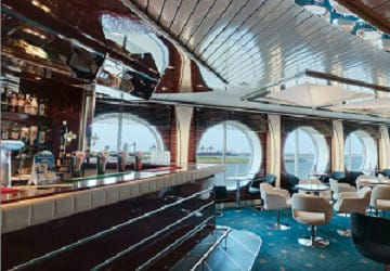 stena_line_stena_hollandica_riva_bar