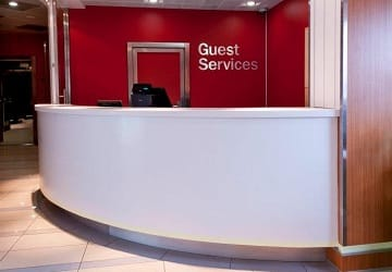 stena_line_stena_lagan_guest_services