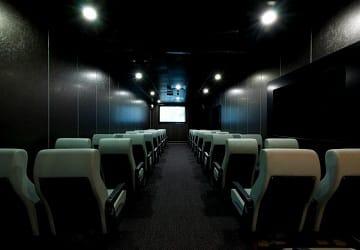 stena_line_stena_mersey_cinema