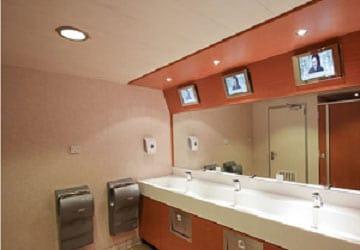 stena_line_stena_nautica_bathroom