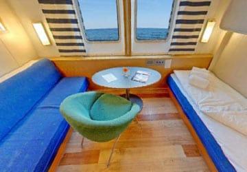 stena_line_stena_saga_3_bed_cabin