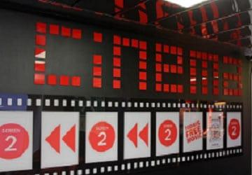 stena_line_stena_saga_cinema