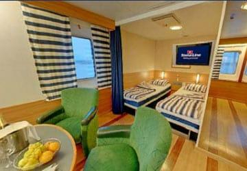 stena_line_stena_saga_mini_suite_cabin