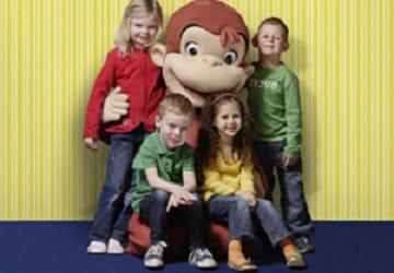 stena_line_stena_scandinavica_kids_play_area