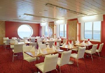 stena_line_stena_scandinavica_restaurant