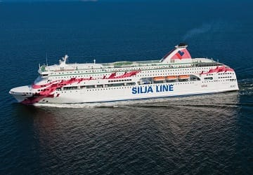 tallink_silja_baltic_princess