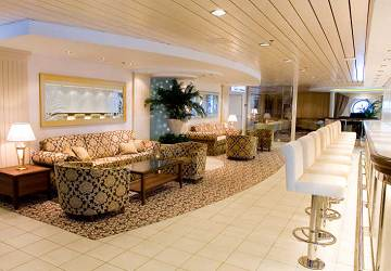 tallink_silja_baltic_princess_martini_bar