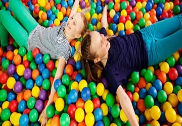 tallink_silja_isabelle_childrens_play_area