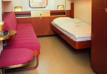 tallink_silja_romantika_4_berth_cabin