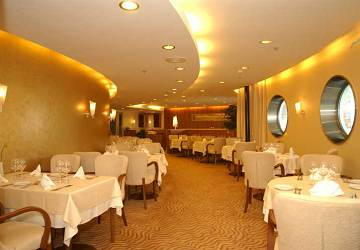 tallink_silja_romantika_a_la_carte_restaurant