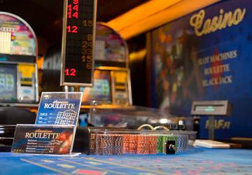 tallink_silja_romantika_casino