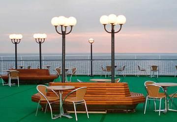 tallink_silja_romantika_on_deck