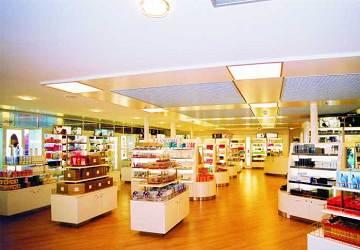 tallink_silja_romantika_shopping
