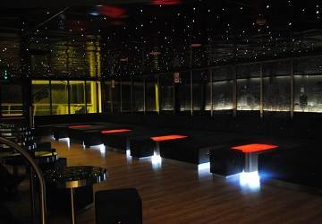 tallink_silja_silja_symphony_new_york_lounge_seating