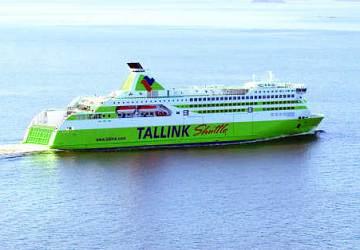 tallink_silja_tallink_star