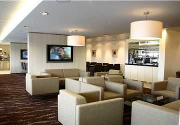 tallink_silja_tallink_star_business_lounge