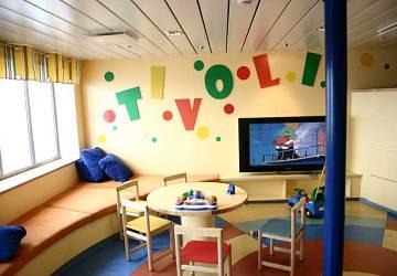 tallink_silja_tallink_star_childrens_play_room