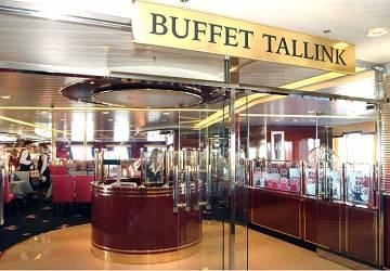 tallink_silja_victoria_i_buffet_tallink