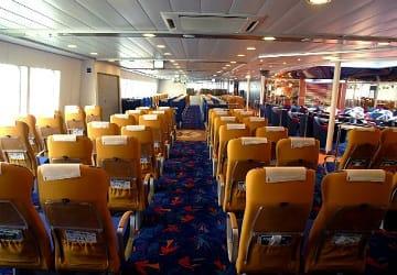 trasmediterranea_alboran_seating