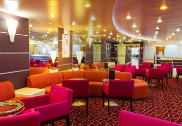 trasmediterranea_forza_bar_lounge_seating