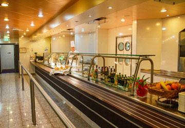 trasmediterranea_forza_restaurant