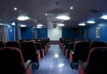 trasmediterranea_sorolla_cinema