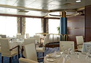 trasmediterranea_sorolla_restaurant