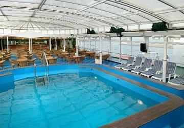 trasmediterranea_sorolla_swimming_pool