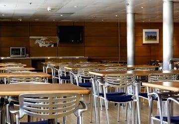 trasmediterranea_zurbaran_restaurant_seating