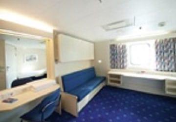 tt_line_nils_dacke_3_berth_cabin