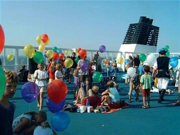 tt_line_nils_holgersson_childrens_club