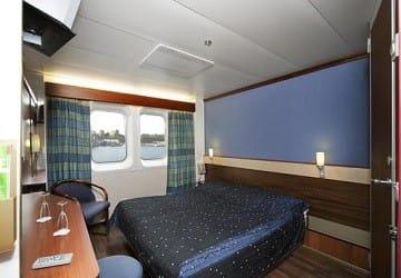 viking_line_mariella_luxury_cabin