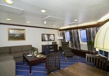 viking_line_mariella_suite_cabin