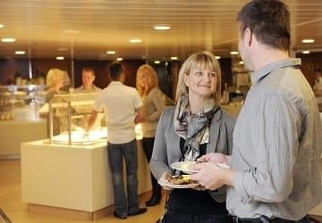 viking_line_rosella_self_service_restaurant
