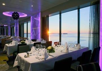viking_line_viking_grace_a_la_carte_restaurant